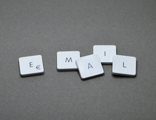 5 Tips for Dental Practice Email Marketing